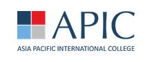 API College