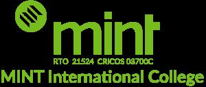 Mint_log