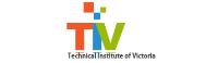 TIV_Logo